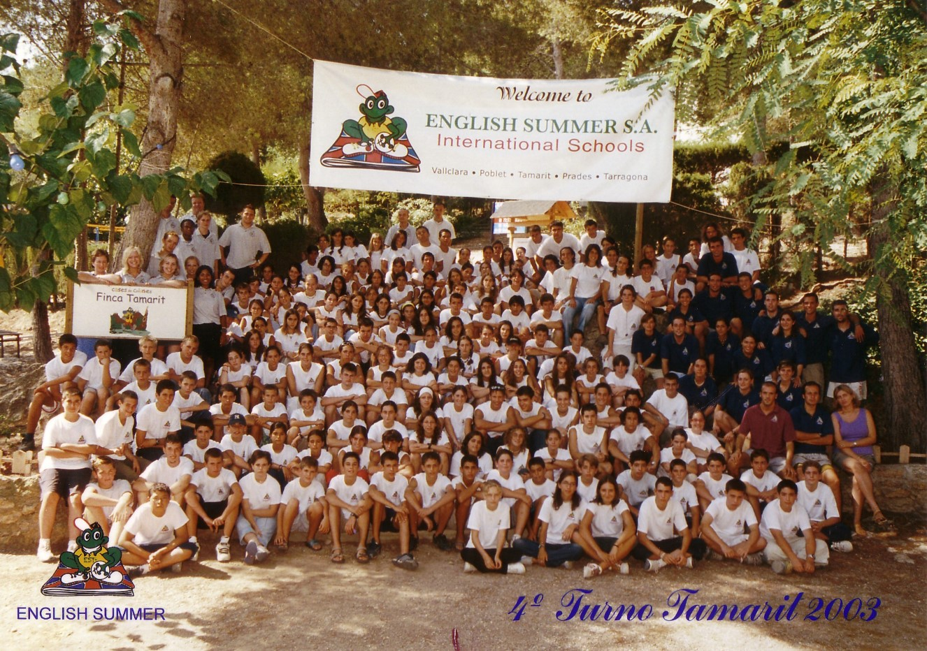 english summer international schools