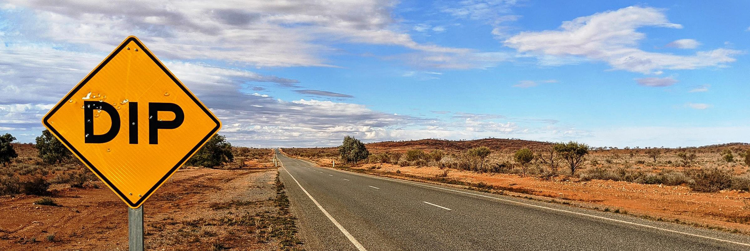 outback new south wales